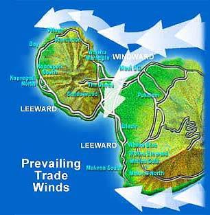 MAUI-MAP-winds