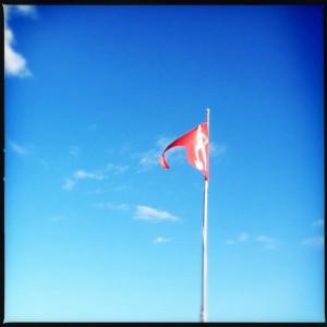 fleetwoods-front-street-flag