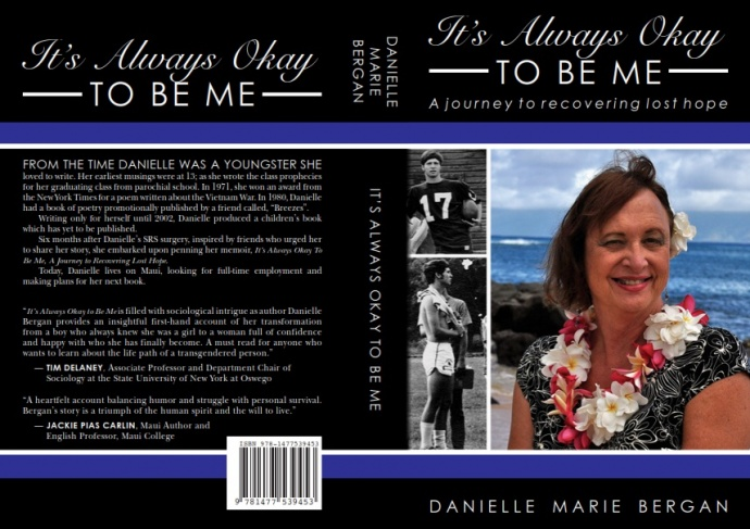 danielle-bergan-its-ok-to-be-me-book-cover