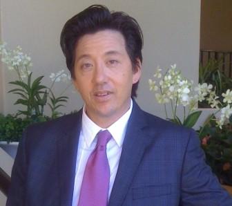 dean-wong-suit