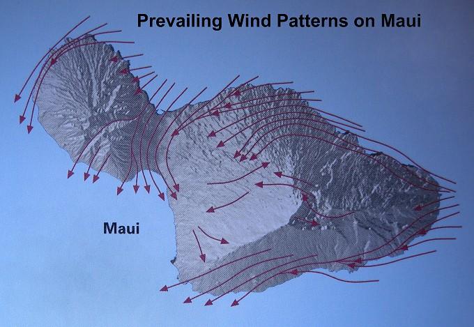 maui-wind-patterns-ericnewmangoogle