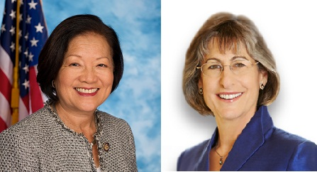 hirono-lingle-mashup-headshots