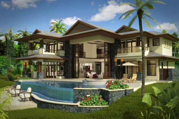 maui now maui property among coolest beach homes for sale. Black Bedroom Furniture Sets. Home Design Ideas
