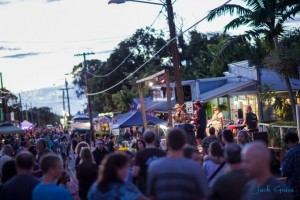 makawao-third-friday-street-party