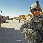 soldier-afghanistan-army