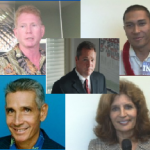 POLL: Who's Your State Rep Pick for South Maui?