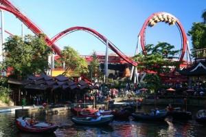 theme-park-Tivoligardens11