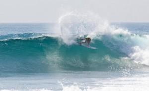 parko-carve-surf-wave-hurley
