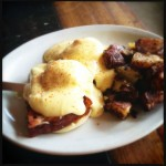 Treat Dad to the 'Ultimate' Father's Day Brunch