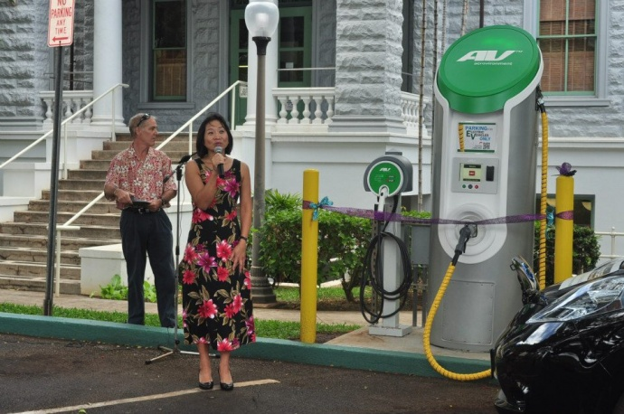 ev-charging-station-anne-ku