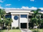 Government Contracting Workshops at Maui Tech Park