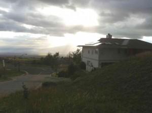 solar-kula-panels-haleakala-view-brighter