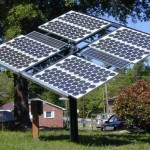 solar-photovoltaic-array