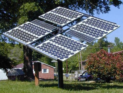 solar-photovoltaic-array