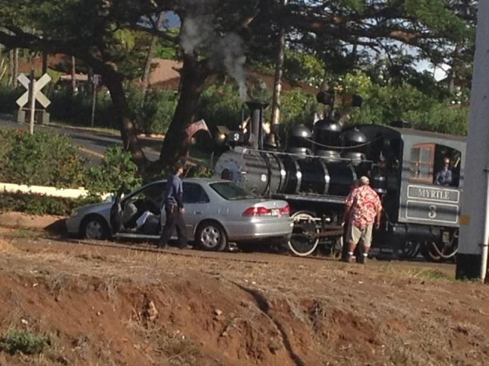 sugar-cane-train-car-crash