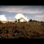 Haleakalā Observatory Smoke Scare