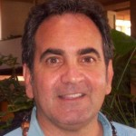 Michael Jokovich, general manager at the Hyatt Regency Maui was elected Chairman of the Board for the Maui Hotel & Lodging Association. Photo courtesy of MHLA.