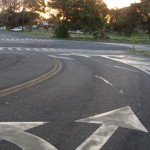 Ask the Mayor: When Will Busy Vevau Street Be Repaired?