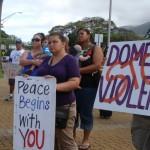 229 Child Victims on Maui: Hoʻoikaika Partnership Works to Reduce Child Abuse