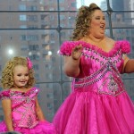 Honey Boo Boo and her mother, June. Photo courtesy Buzzfeed.