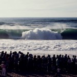 Quiksilver Pro France Round 2
