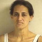 Wailuku Woman Arrested for Attempted Murder Over Break-Up
