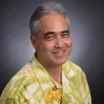 Visitor Industry Exec Accepts Chief of Staff Position for Gov-Elect Ige
