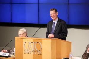 cato-institute-john-allison-president