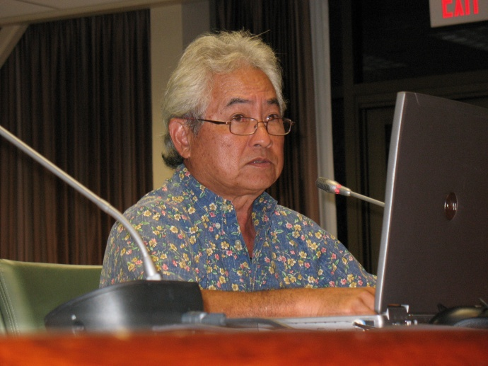 lloyd-haraguchi-public-land-development-corporation