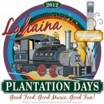 Lahaina Plantation Days Returns for 4th Year