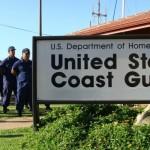Coast Guard Responds to Tugboat Fire off Maui