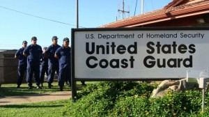 US Coast Guard, file photo by Wendy Osher.
