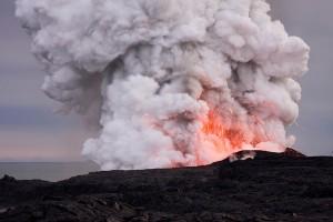volcano-vog-lava-big-island-ben-gaddis-2
