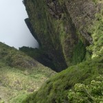 Texas Man Rescued After Fall at 'Iao Valley