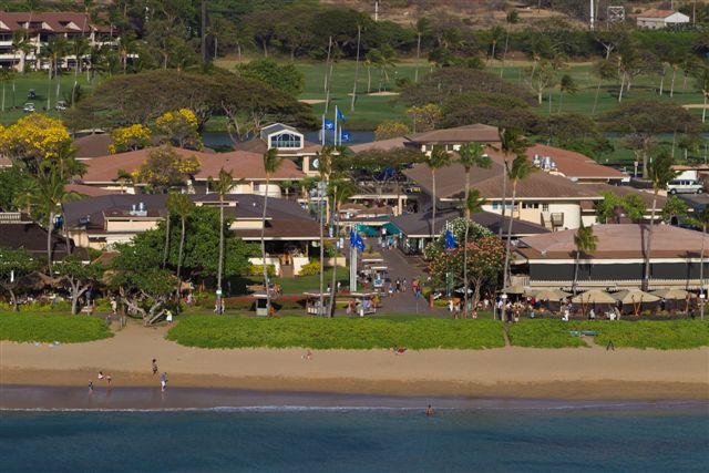 Whalers Village. Courtesy file photo.