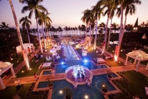 Hawaiian Airlines Grand Wailea Spa Special