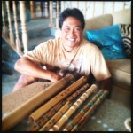 In Memorium: Maui Artist Anthony Natividad