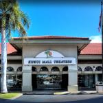 Kukui Mall Theatre Closes
