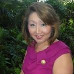 Governor Names Louise Kim McCoy Press Secretary