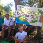 Maui Group Plants 80 Native Plants for Arbor Day