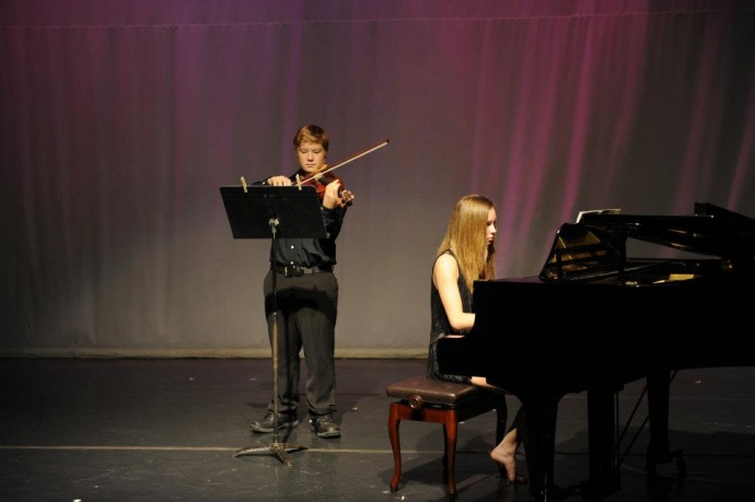 art-with-heart-carter-umetsu-violin-carley-odonnel-piano
