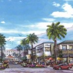 Downtown Kīhei Project Zoning Request Surfaces for Review