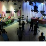 VIDEO: Maui's General Election 2012 Live Stream