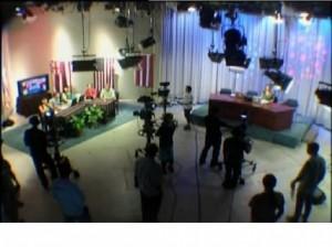 election-live-stream-decision-2012-akaku-str