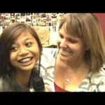 Maui Waena Earns Honors in National Video Contest