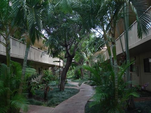 paradise-gardens-kihei