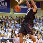 Butler Stuns Marquette with Buzzer-beater