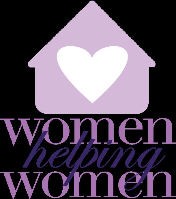 Women Helpiing Women