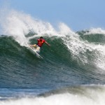 Lack of Waves Puts Triple Crown on Hold Till Thursday