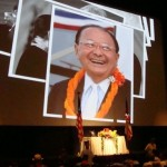 VIDEO: Maui Remembers Inouye